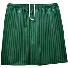 Clifton All Saints Academy Junior Shorts Plain